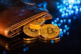 Варианты кошельков для хранения криптовалют и токенов