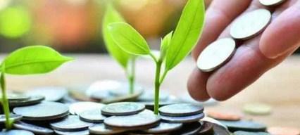 С чего начать в инвестировании?