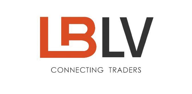 Трейдинг с брокером LBLV
